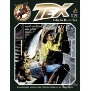 Tex Edição Histórica n° 103