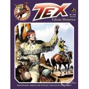 Tex Edição Histórica n° 109