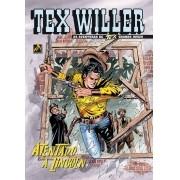 Tex Willer n° 12