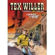 Tex Willer n° 13