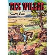 Tex Willer n° 14