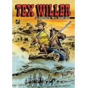 Tex Willer n° 2