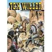 Tex Willer n° 3