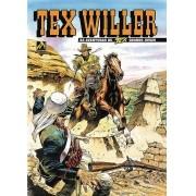 Tex Willer n° 5