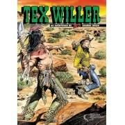 Tex Willer n° 6