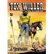 Tex Willer n° 8