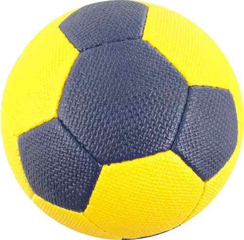 Kit 6 Bolas Handebol Costurada H3l Vitoria Ultra Gripp  - Vitoria Esportes