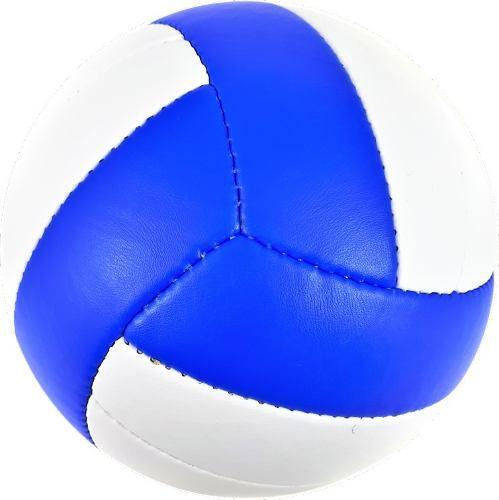 Bola Vôlei Oficial Vitoria Mx 3600 Pu Soft Costurada A Mão  - Vitoria Esportes