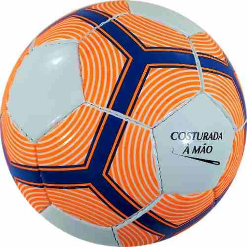 Bola Futsal Vitória Oficial Costurada Mão Mx510 Profissional  - Vitoria Esportes