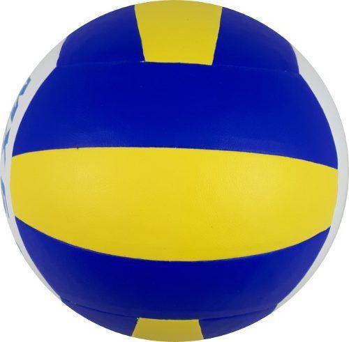 Bola Volei Vitória Pu Especial 6.0 Oficial  - Vitoria Esportes