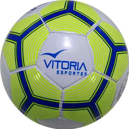 Bola Futebol Sete / Society Liga Profissional Adulto Oficial