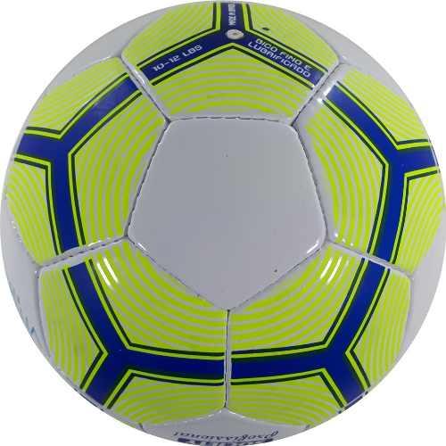 Kit 2 Bola Futebol Sete Society Profissional Adulto Oficial