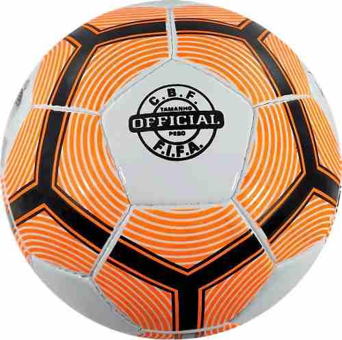 fd68428b99 Bola Futebol De Campo Oficial Vitoria Costurada A Mão Mx600 + Bomba - Vitoria  Esportes