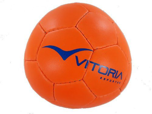 Reflex Ball Vitoria Bola Para Treinos Treinamento Goleiros