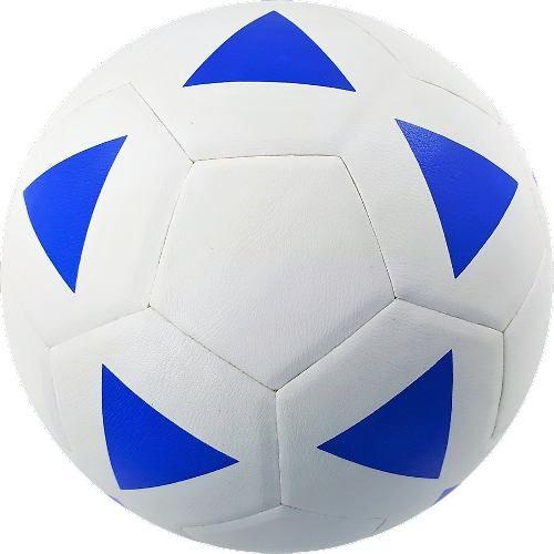 kit 2 Bolas Futsal Vitoria Brx 100 Sub 11 mirim + Bomba Ar