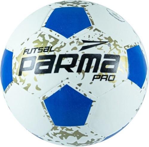 Bola Futsal Parma Oficial Pró 500 - Original  - Vitoria Esportes