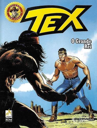 Combo Hqs Tex Em Cores 5 Unidades Sortidas  - Vitoria Esportes