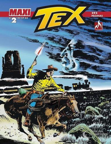 Kit Hq Maxi Tex Edições 1 E 2 Com 4 Histórias Completas  - Vitoria Esportes