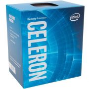 Processador Intel Celeron G3930