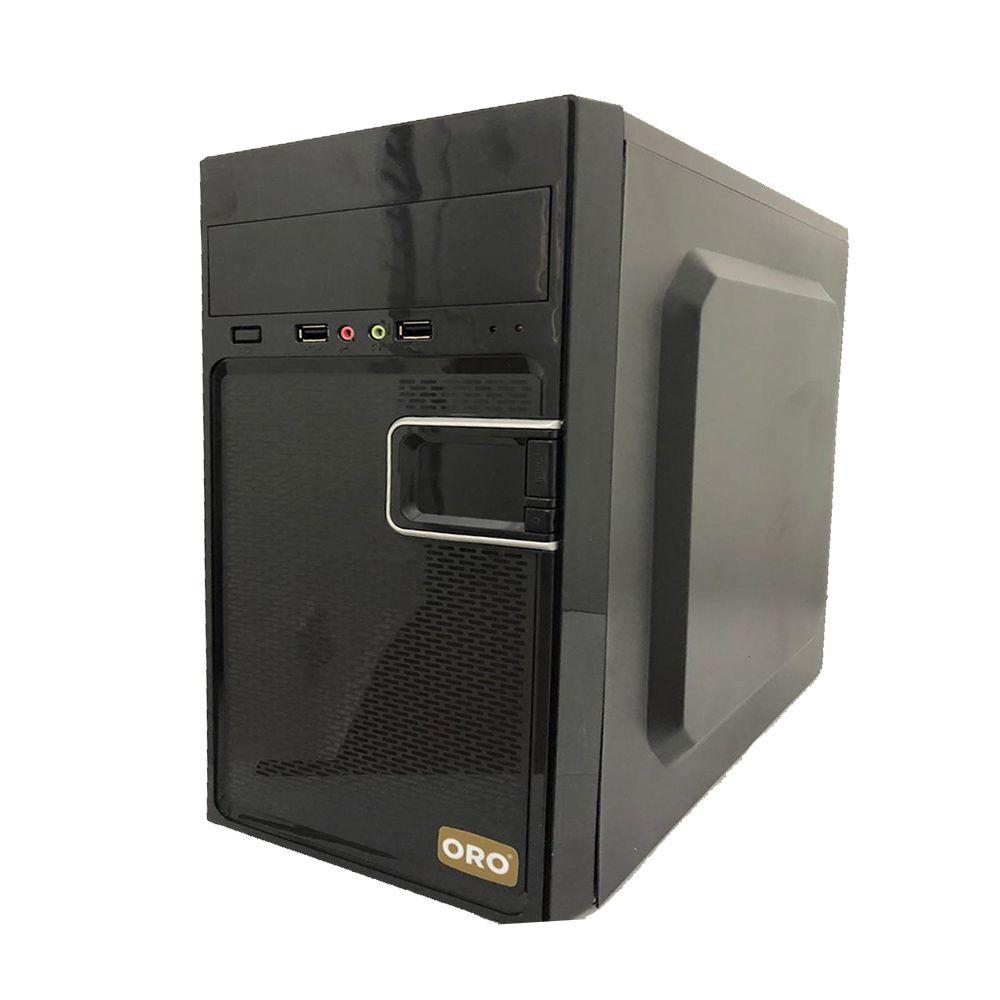 Computador Oro 30/60 1.6
