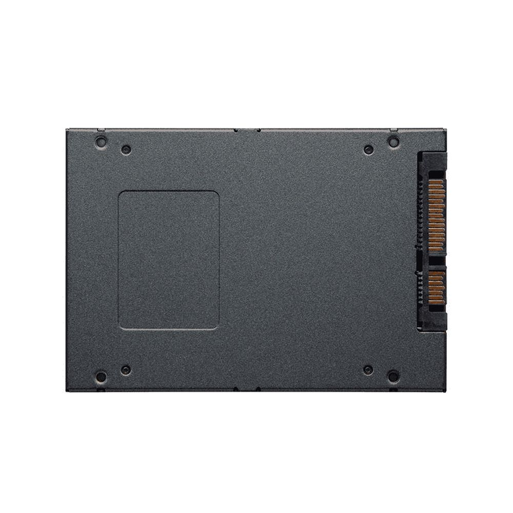 HD SSD Kingston 240GB A400