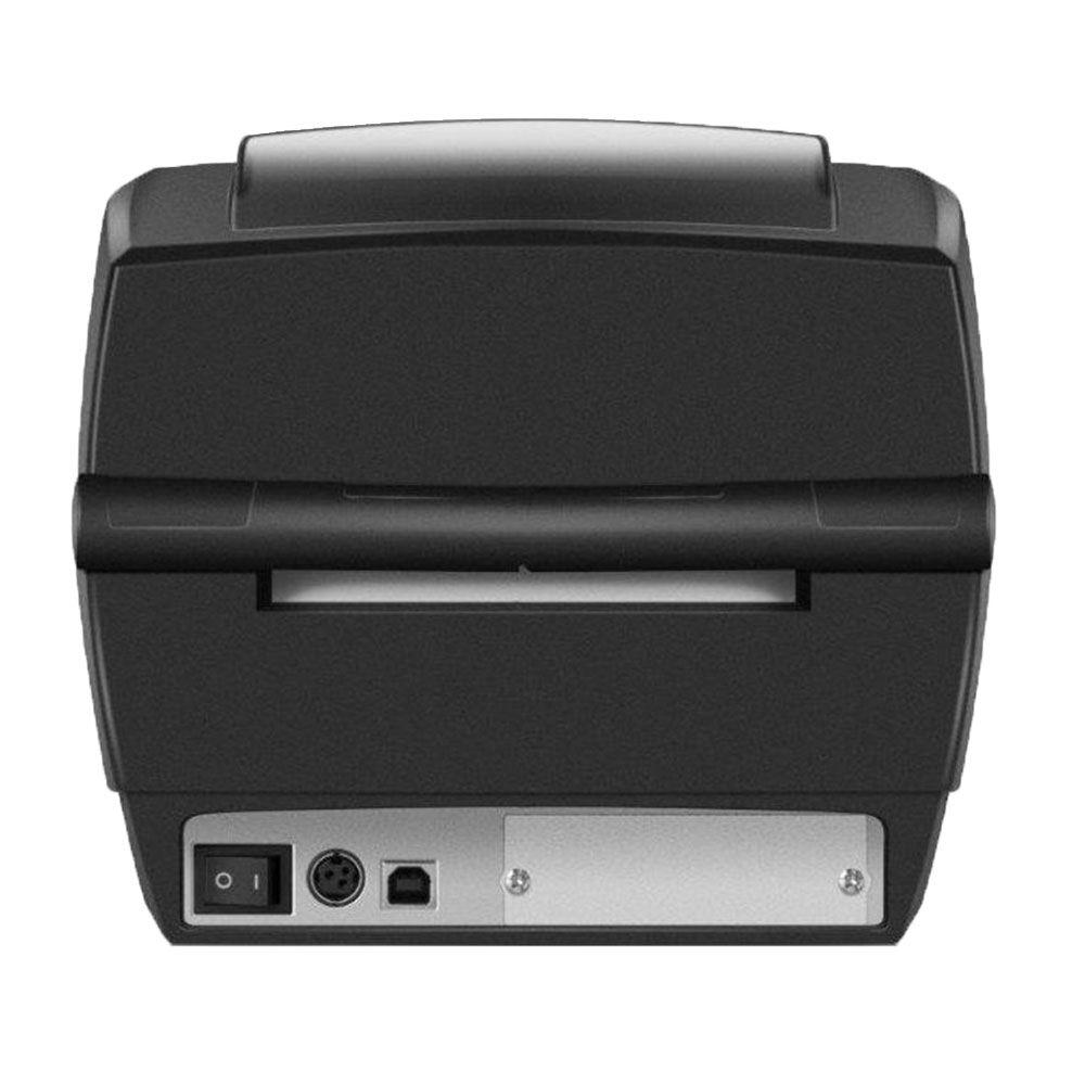 Impressora de etiquetas Elgin L42 PRO Térmica
