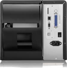 Impressora Termica de Etiquetas Elgin TT042 USB Serial Paralela e Ethernet