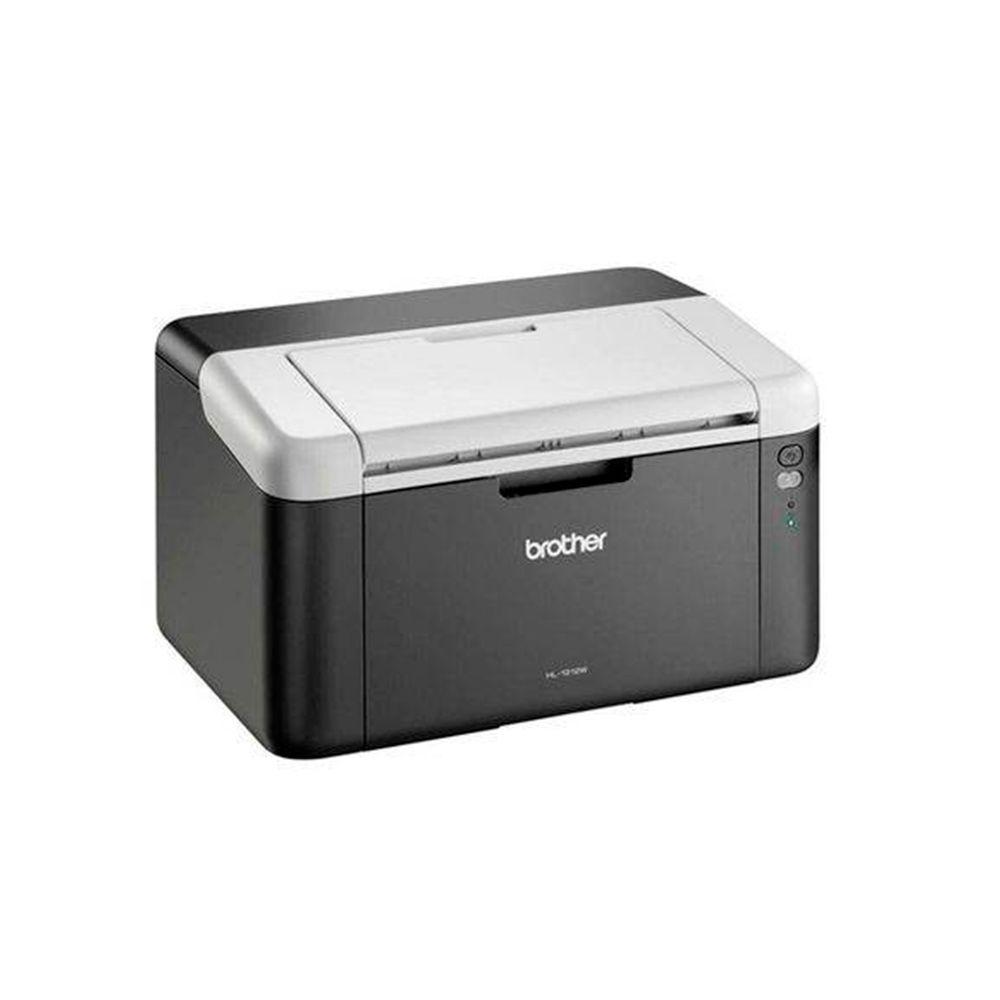 Impressora Laser Brother HL-1212W