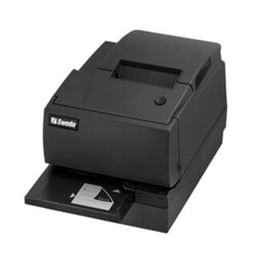 Impressora Térmica Sweda SI-2500 USB/Serial Cheque e Cupom