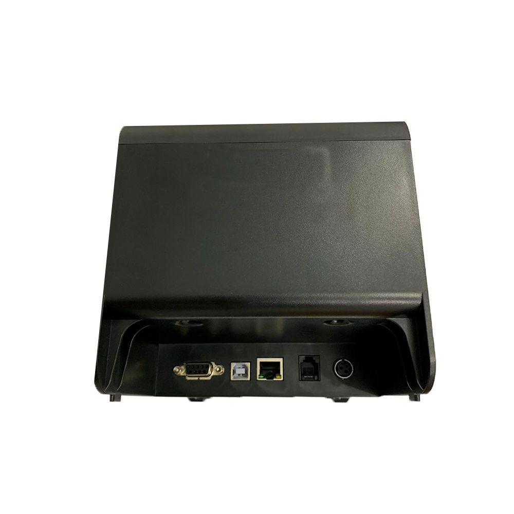 KIT SAT Fiscal Tanca TS-1000 + Impressora Não Fiscal Tanca TP-450 (USB)