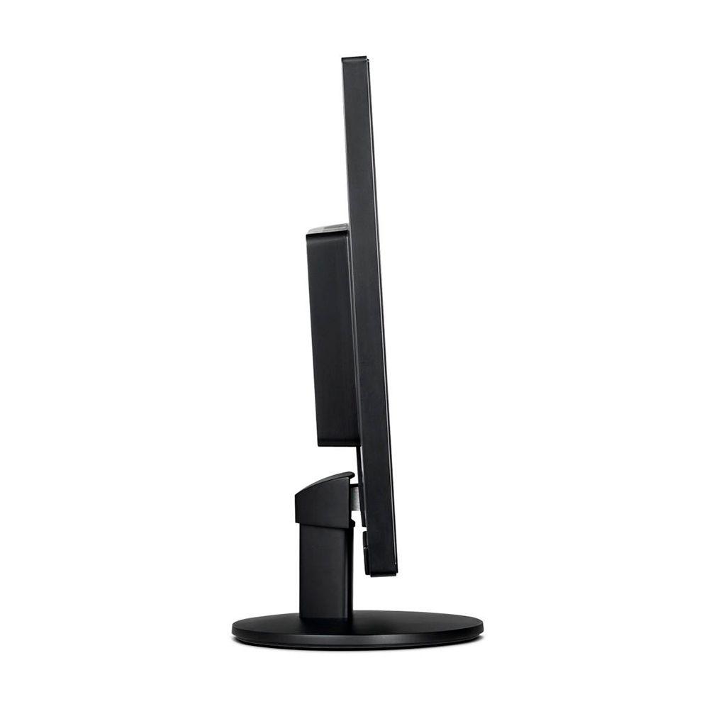 Monitor LED AOC 18.5'' E970wnl