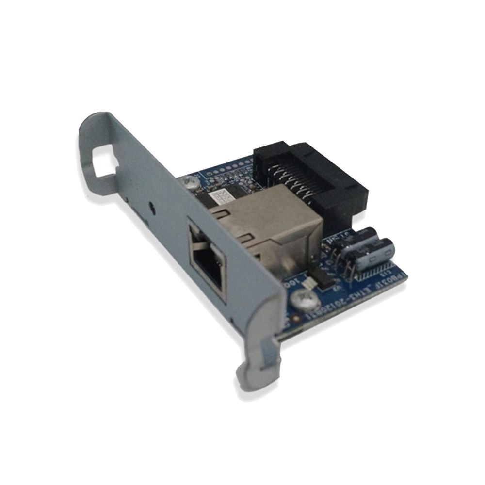 Placa de rede Ethernet Elgin i9