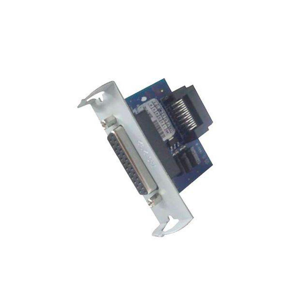 Placa Serial Impressora para Elgin i9 com Cabo Serial