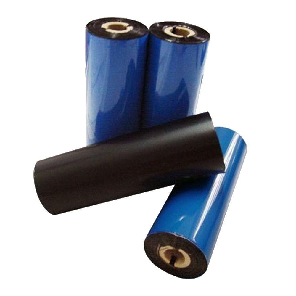 Kit Ribbon Misto 110x74 mm K200 Super Premium 4 Unidades