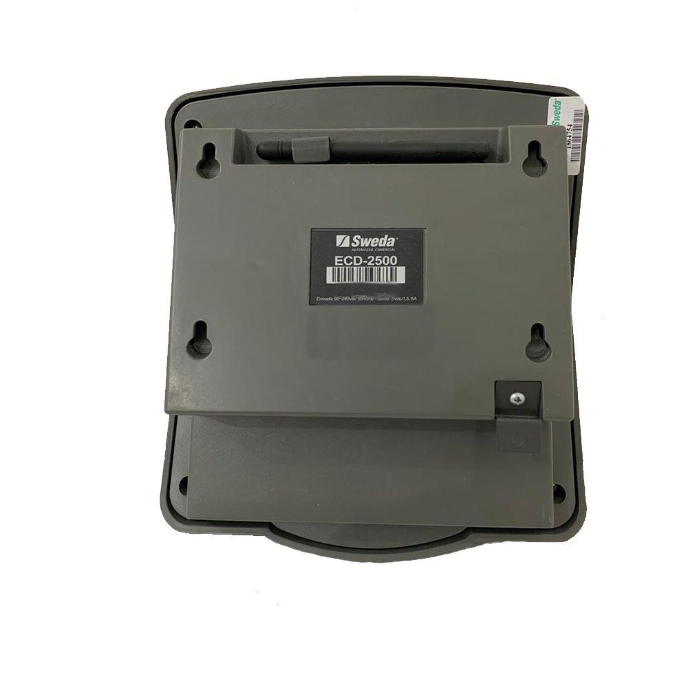 Verificador De Preços Sweda ECD 2500 WI-FI