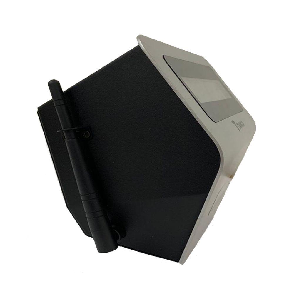 Verificador De Preços Tanca VP-240W Ethernet e Wi-Fi