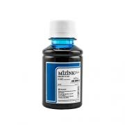 100 ml - Tinta Corante Para HP - Cyan - HM951/HM088P
