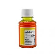 100 Ml - Tinta Mizink Compatível HP - Yellow