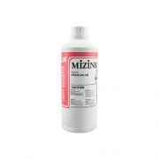 1 Litro - Tinta Sublimática Mizink Original - Light Magenta - ST02S