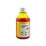 250 Ml - Tinta Corante Mizink Epson - Yellow - EMU08P