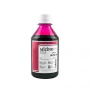 250 Ml - Tinta Corante Mizink Para Canon - Magenta - CO26P