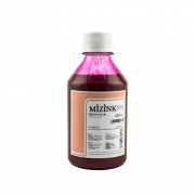 250 Ml - Tinta Pigmentada Mizink Epson - Light Magenta - EM35P