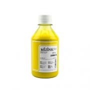 250 Ml - Tinta Pigmentada Mizink Epson - Yellow - EM35P