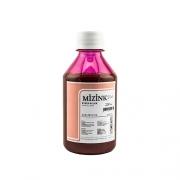 250 Ml - Tinta Sublimática Mizink - Light Magenta - ST02S