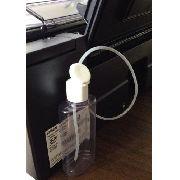 Dispenser (dreno) P/ Impressoras Epson + Mangueira + Fita 3m