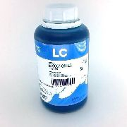 2x 500ml Tinta Pigmentada Inktec Epson Light Cyan E L.magenta