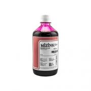 500 Ml - Tinta Corante Mizink Epson - Light Magenta - EMU08P