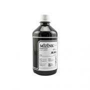 500 Ml - Tinta Corante Mizink Para Canon - Black - CO26P
