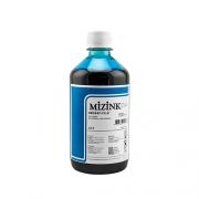 500 ml - Tinta Corante Para HP - Cyan - HM951/HM088P