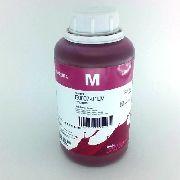 500 Ml - Tinta Pigmentada Inktec Epson - Magenta - E0007